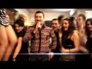 Florin vos la multi ani Молдавская песня мой родной язык ❤👍