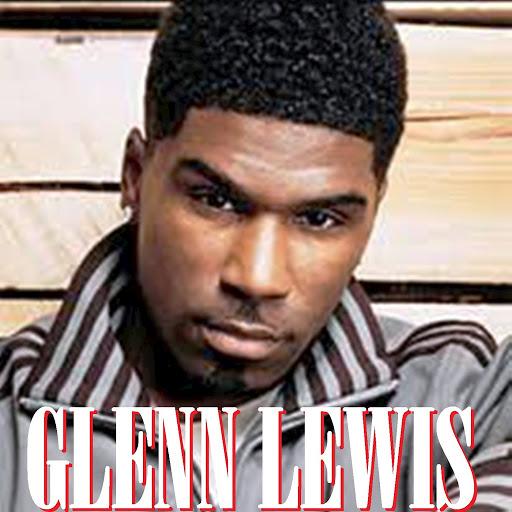 Glenn Lewis альбом The Way of the World