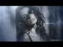 DJ Сибирь - Шербургские зонтики ремикс