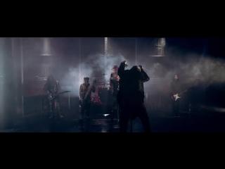 Korn - Love  Meth
