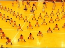 【祝 全国大会 金賞】京都橘高校吹奏楽部 Kyoto Tachibana SHS Band 2015 関西マーチングコンテスト京都府予選