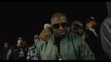 Tha Chill - Automatic (feat. The D.O.C., Kokane &amp MC Eiht)