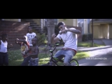 Lil Pete Feat. Bez19 Big Dawg Shit