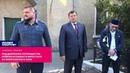 Под давлением укронацистов боевика исламиста выпустили из Николаевского СИЗО