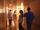 Телеканал Амурск - Около 1,5 тысяч процедур ЭКО провели хабаровские медики в прошлом году