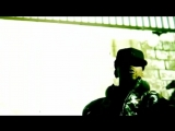Smif-N-Wessun - Stomp Thru (feat. Joell Ortiz &amp Rock)