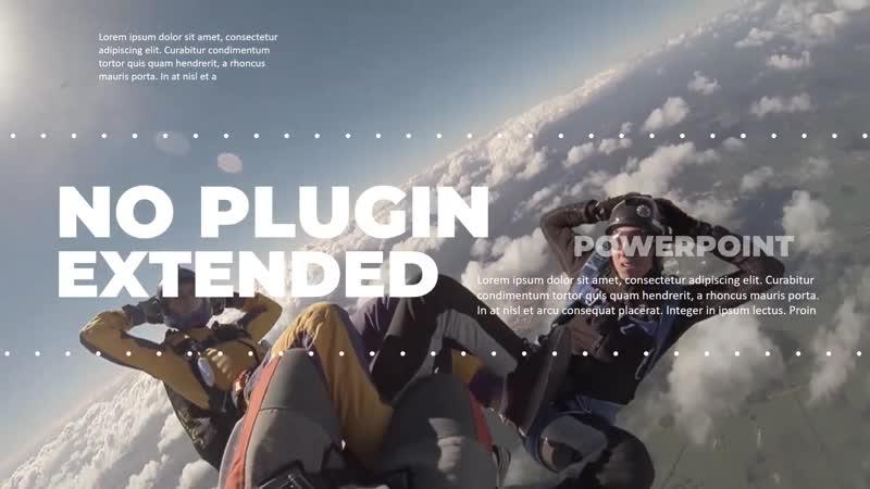 Desigy Templates PRO помогает создавать красивые баннеры, инфо-графику, плакаты, листовки