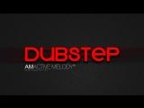Awolnation - Sail (Unlimited Gravity Dubstep Remix).mp4