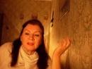 Мои угли , читает автор Валентина Карпушина-Артегова