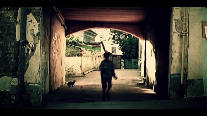 Танцы Минус - Романтика (2004)
