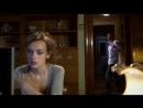 Ключи от счастья 2 (сериал-2011 год) 15-серия