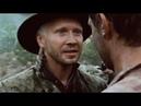 Охота на пиранью. 2 серия 2006 Боевик, приключения @ Русские сериалы