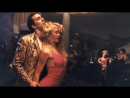Дикие сердцем (Wild at Heart) 1990 BDRip 1080p Есарев Дмитрий