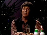 Tom Jones - I'll Be Home For Christmas - This is Tom Jones Christmas TV Special 1970