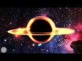 E-Mov - Cosmic Ritual Video Clip