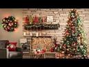 تزيين شجرة الكريسماس - افكار لتزيين شجرة ال
