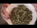 лучшие купажи природная сила лекарственных растений