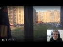 Хачи-Трюкачи и терпилы из Дагестана