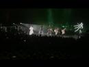 [Yury Kud] Lorde - Green Light live (Moscow/31.05)