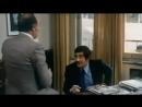L´Onorata Famiglia Uccidere è Cosa Nostra 1973