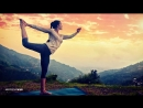 Tabla Hang Drum __ Yoga Background Music @432 Hz
