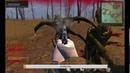 S.T.A.L.K.E.R Online где искать охотничий нож!