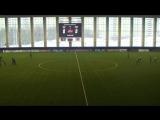 Трансляция матча за третье место (