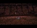 KD sings Hallelujah at Olympics [720p]