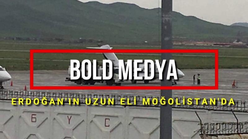 Moğolistanda kaçırılan Veysel Akçayın oğlu, yetkililere seslendi Babamı vermeyin | Bold