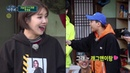 SBS 미추리 8-1000 - 18년 11월 16일금 1회 선공개 / Village Survival, the Eight Ep.1 Preview
