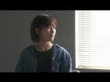 [DORAMA] Itsuka Kono Ame ga Yamu Hi Made (Watanabe Mayu) ep05 (от 1-го сентября 2018 года)