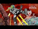 Far Cry 5 DLC Пленник Марса Прохождение (Без Комментариев) Миссия 1 Начало