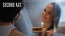 Second Act | Shower Digital Spot | In Theaters December 21, 2018