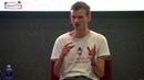 Виталик Бутерин, Ethereum Фонд как модель некоммерческой организации