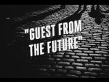 Re Flex - Guest from the future Фестиваль МАЙСКИЕ ЗВЕЗДЫ 2018