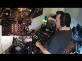 Ciacomix - Tranceformation Rewired LIVE #70