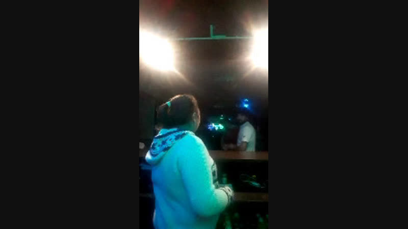 Елдост Солтанов - Live