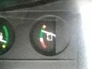 Приборы напруги машины
