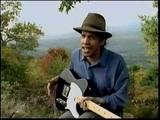 Cesar Diaz - The Ultimate Guitar Tech