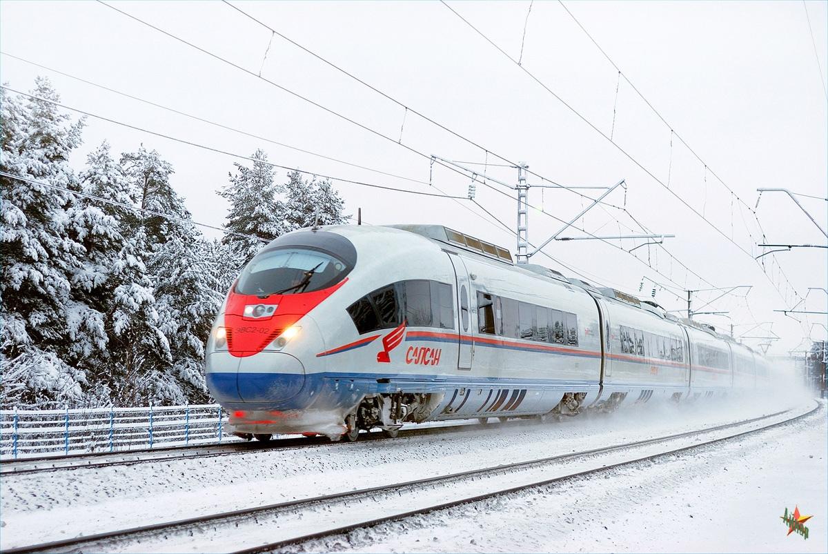 Расстояние от Москвы до других городов России и СНГ. Подождите загрузки картинки!