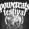 08.06 - POWER CATS FEST vol.1 @ СПб, FFN