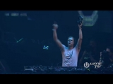 Armin van Buuren live at Ultra Music Festival Miami 2017 (A State Of Trance Stage)_(VIDEOMEGA.RU)