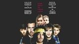 Calvin Harris Disciples David Guetta Showtek Olly James - How Deep Is Your Love (#SiSiKe4 Mash Up)