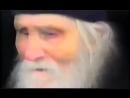 Духовное чадо старца Николая Гурьянова. Надежда.