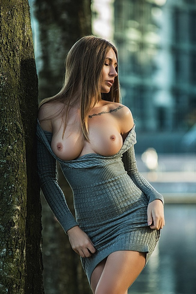 Beautiful naked models videos