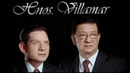 HERMANOS VILLAMAR- PALOMA HERIDA