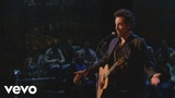 Bruce Springsteen - Blinded by the Light - The Story (From VH1 Storytellers)