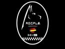 Campus K9 Корнелла Льобрегат (Барселона)Ассоциация собак гидов, местные полицейские Испании: обучение и для собак гидов всех пол