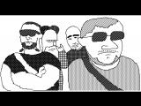 Амигарисовач - аватарки для РТС 002