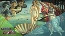 Caldo de Cultura - Mulheres na arte (17/11/16)